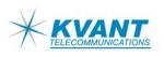 Интернет провайдер Kvant Ltd