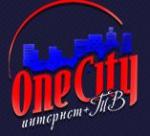 Интернет провайдер OneCity