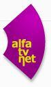 Интернет провайдер AlfaTvNet