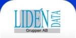 Интернет провайдер Liden Data Internetwork