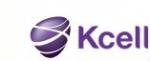 Интернет провайдер Kcell
