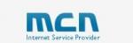 Интернет провайдер MCN telecom