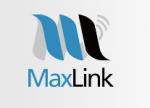 Интернет провайдер MAXLINK