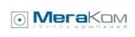 Интернет провайдер MEGACOM ISP