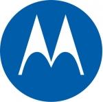 Интернет провайдер Motorola