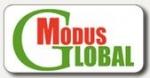 Интернет провайдер MPP Modus