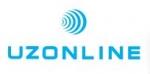 Интернет провайдер Uzonline