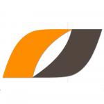 Интернет провайдер Netcom Ltd