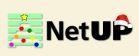 Интернет провайдер NetUP