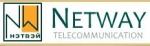 Интернет провайдер Netway