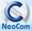 Интернет провайдер Neucom