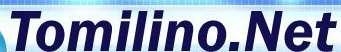 Интернет провайдер tomilino.net