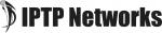 Интернет провайдер IPTP Networks