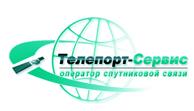 Интернет провайдер ООО Телепорт-Сервис
