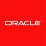 Интернет провайдер Oracle Corporation