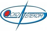 Интернет провайдер OskolTelecom OJSC