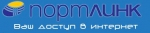 Интернет провайдер Portlink Ltd