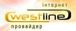 Интернет провайдер WestLine Telecom