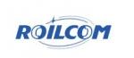Интернет провайдер ROILCOM LTD