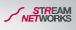 Интернет провайдер SIA Stream Networks