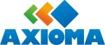 Интернет провайдер «Axioma» (ООО «Мульти-Нет плюс»)