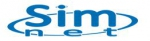 Интернет провайдер Simnet