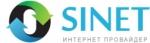 Интернет провайдер SINET