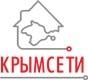Интернет провайдер КрымСети