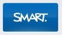 Интернет провайдер SMART Technologies