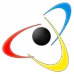 Sprint ISP