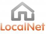 Интернет провайдер LocalNet