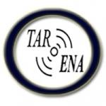 Интернет провайдер Tarena