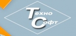 Интернет провайдер Tehnosoft LTD