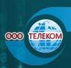 Интернет провайдер Telecom