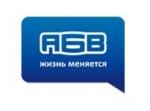 "Интернет провайдер АБВ-ТВ (ООО ""Электросвязь-Екатеринбург"")"