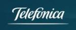 Интернет провайдер Telefonica del Peru