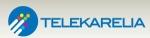 Интернет провайдер Telekarelia Oy
