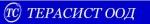 Интернет провайдер Terasyst Ltd Karlovo