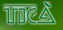 Интернет провайдер Tisa Ltd