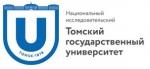 Интернет провайдер Томский Государственный Университет