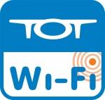 Интернет провайдер TOT