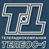 Интернет провайдер ООО Телеос-1