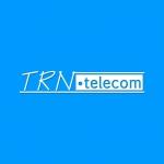 Интернет провайдер TRN-Telecom