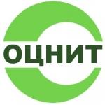 Интернет провайдер ФГБОУ ВО Тульский государственный университет