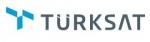 Интернет провайдер Turksat