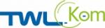 Интернет провайдер TWL-Kom GmbH