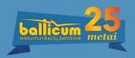 Интернет провайдер UAB Balticum TV