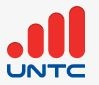 Интернет провайдер UNTC