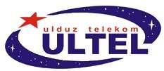 Интернет провайдер Ultel LLC