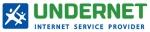Интернет провайдер Undernet
